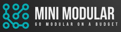 Mini Modular
